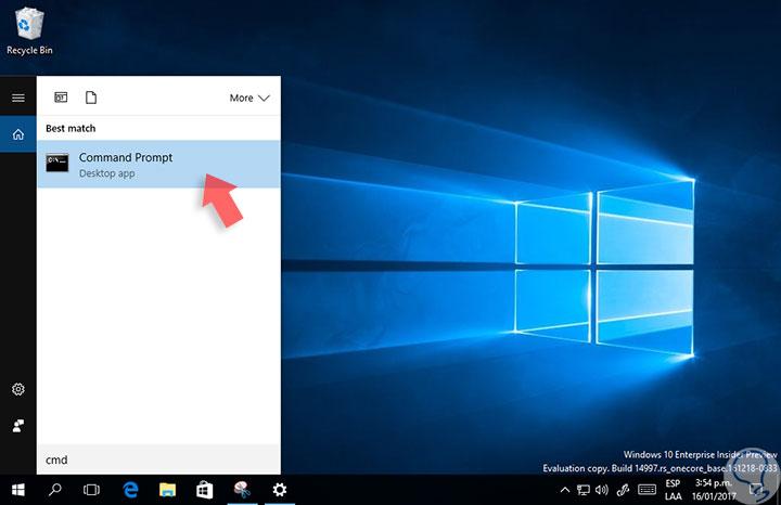 8-abrir-cmd-en-windows-creators.jpg