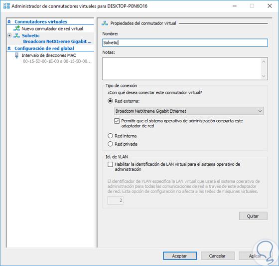4-administrador-de-conmutadores-virtuales.png