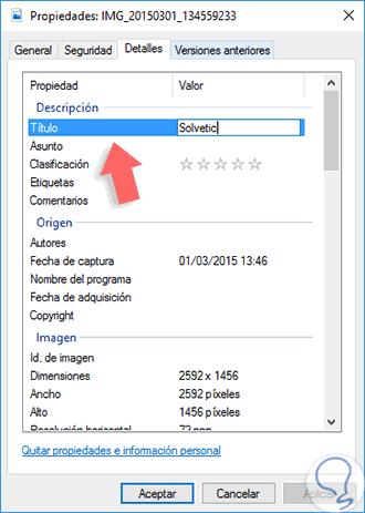 4-como-editar-metadatos-imagen.png