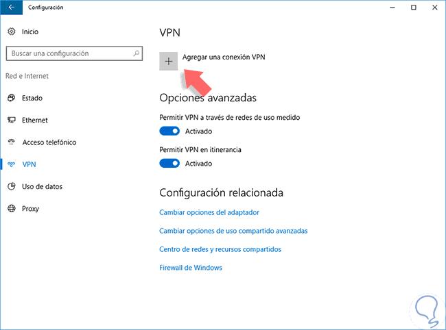 8-agregar-conexion-vpn-windows.png