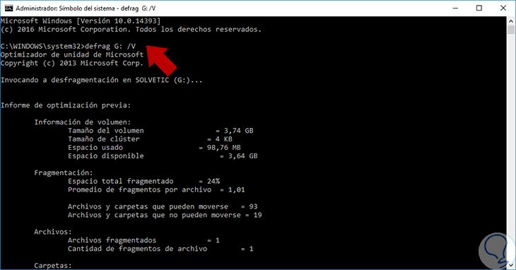 2-usar-defrag-windows-10.png