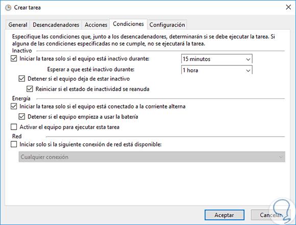 10-habilitar-condiciones-tareas-windows-10.png