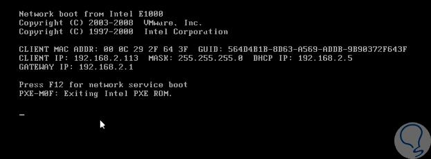 32-configurar-arranque-windows-server.png