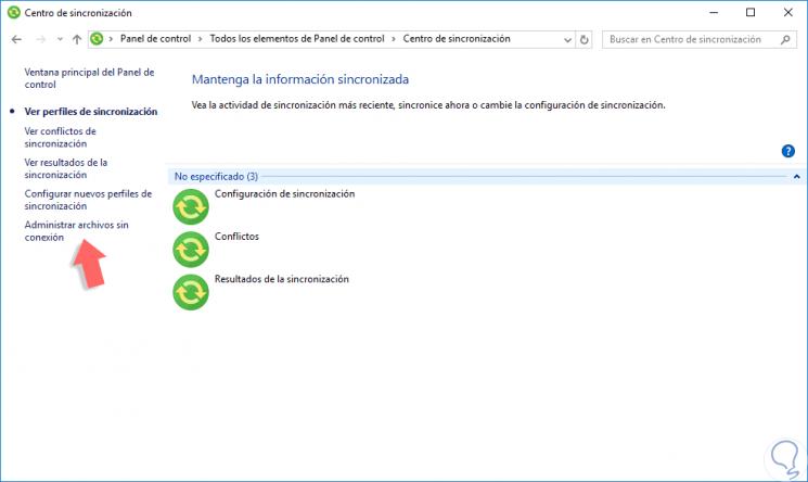 5-deshabilitar-politica-de-archivos-sin-conexion.png