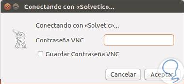 5-contraseña-vnc.png