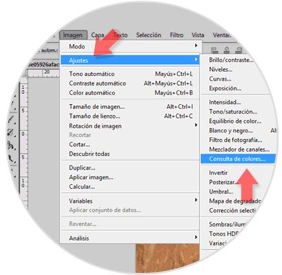 1-ajustes-imagen-consulta-de-colores-photoshop.png