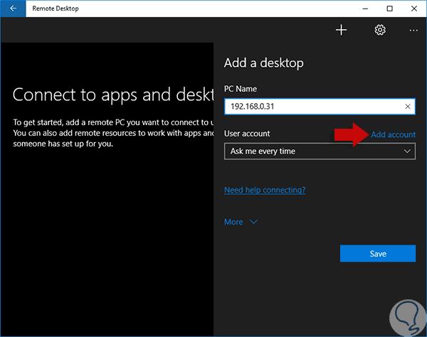 12-acceso-remoto-windows-remote-desktop.png