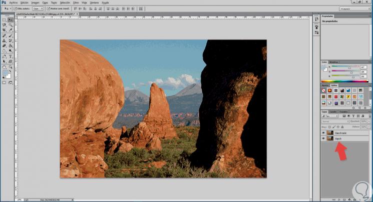 0-duplicar-capa-photoshop.png