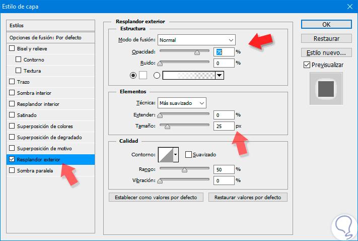 5-configurar-resplandor-exterior-photoshop.png