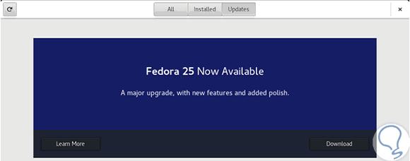 2-actualizar-fedora.png