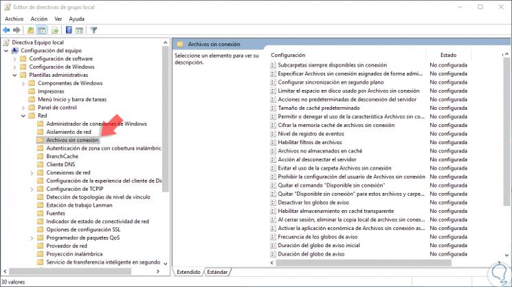 2-como-acceder-al-editor-de-gpo.png