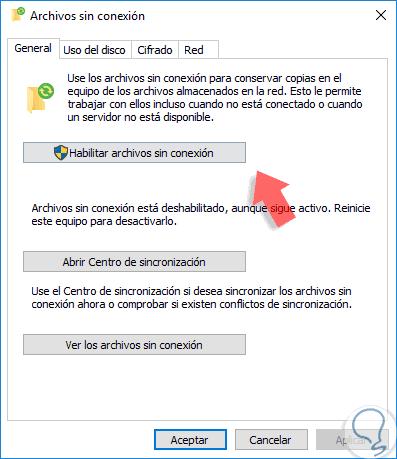6-habiilitar-archivos-sin-conexion.png
