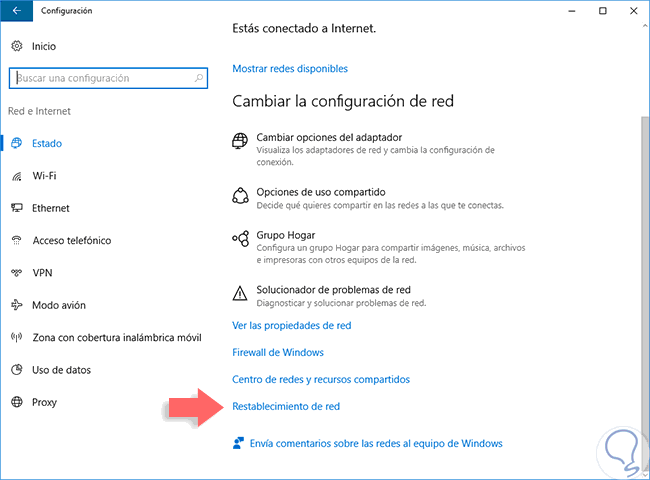 20-restablecimiento-de-red-windows-10.png