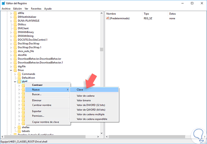 6-nuevo-clave-editor-registro.png