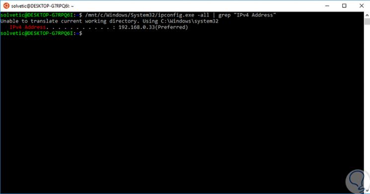 9-usar-comando-linux-windows-10-juntos.png