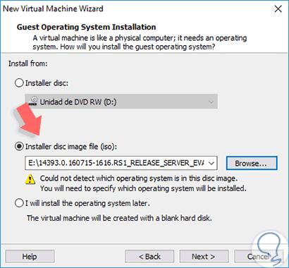 5-crear-disco-maquina-virtual.png