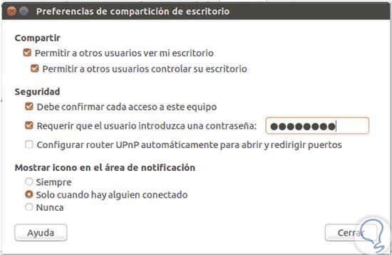 3-preferencias-compartir-escritorio-ubuntu.png