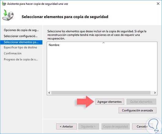7-agregar-elementos-copia-de-seguridad.png