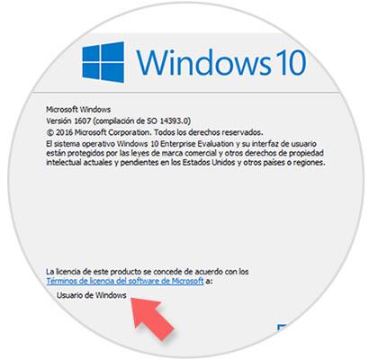 2-ver-usuario-propietario-windows-10.jpg