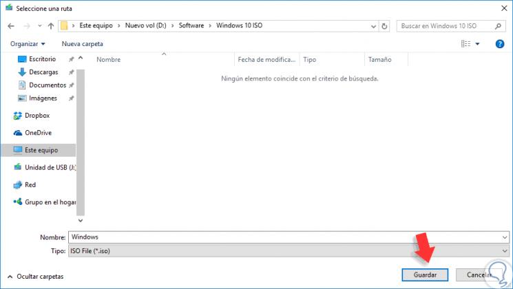 4-guardar-imagen-iso-windows-10.png