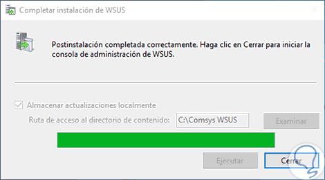 9-instalar-rol-windows-server-2016.png