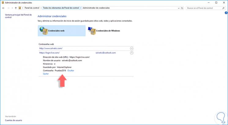 7-mostrar-contraseña-credenciales-windows.png