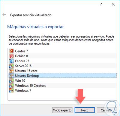 3-exportar-maquina-virtual.png