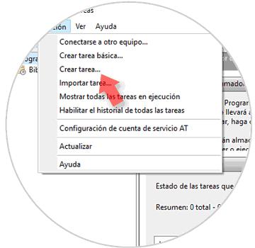 3 crear-tarea-windows-10.png