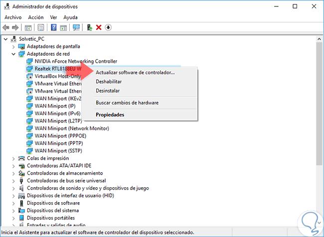 5-actualizar-controlador-red.png