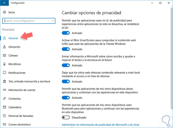 8-cambiar-opciones-de-privacidad-windows-10.png