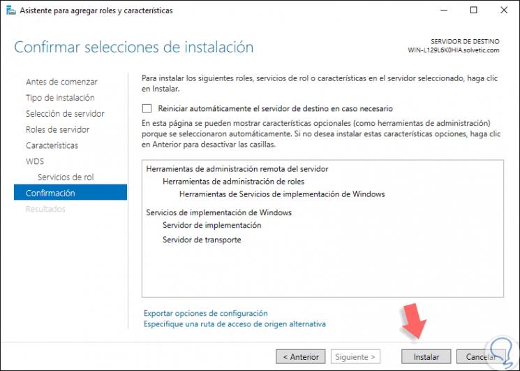 7-como-instalar-windows-deployment.png