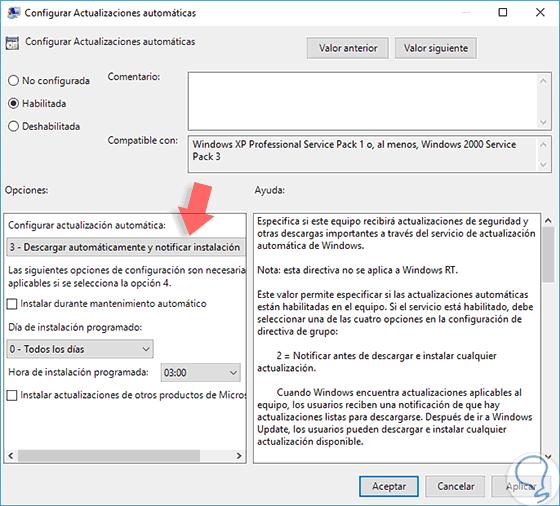 30-configurar-actualizacion-automaticas-windows-server.png