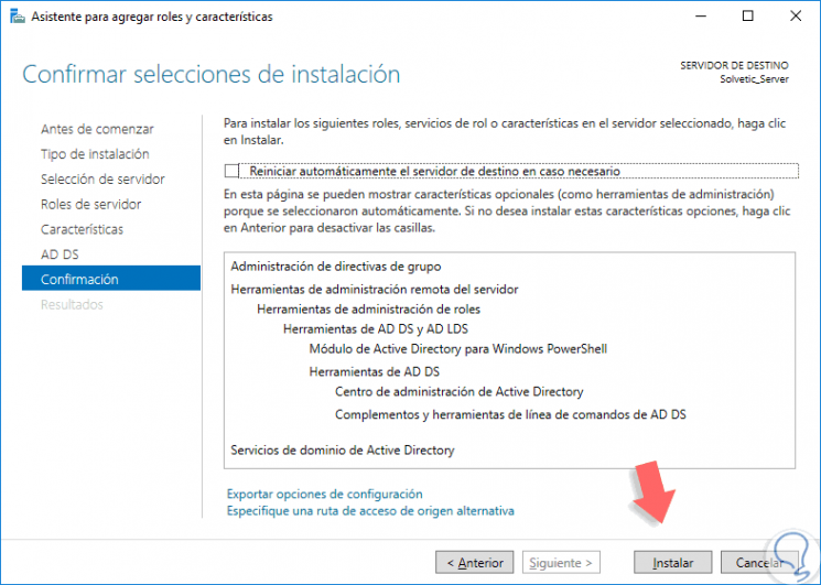 6-instalar-roles-windows-server-2016.png