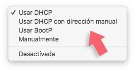 11-usar-dhcp-con-direccion-manual-macos-sierra.jpg