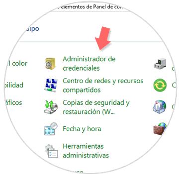 2-adminstrador-de-credenciales.png