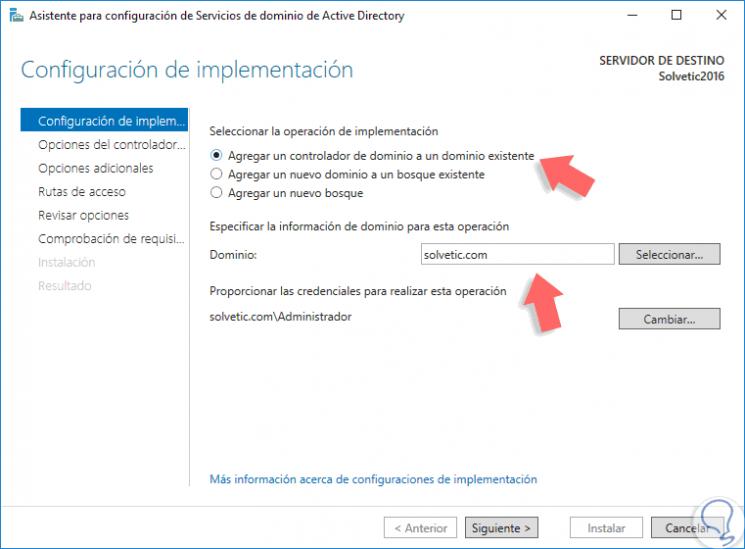 9-agregar-un-controlador-de-dominio.png