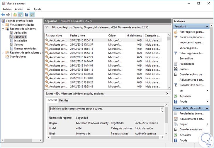 10-eventos-filtrados-visor-de-eventos.png