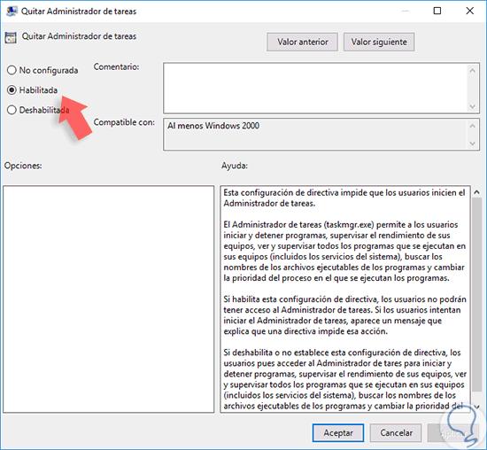 4-habilitar-administrador-tareas-windows-10-7.png