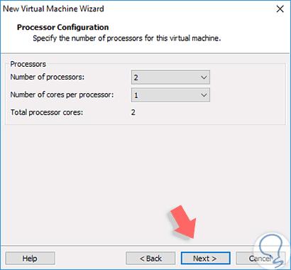 9-configuracion-procesador-maquina-virtual.png