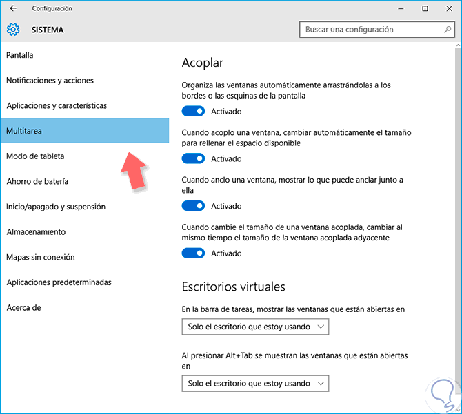 4-multitarea-configurar-windows-10.png