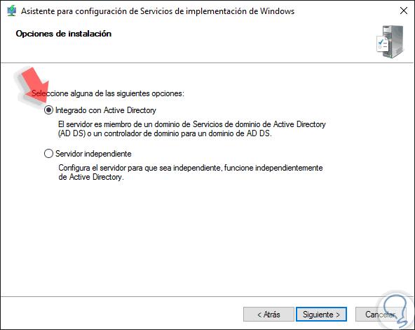 12-como-configurar-windows-deployment-service.png