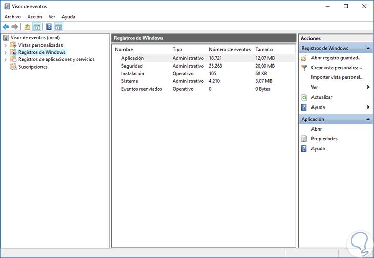 2-como-abrir-visor-eventos-windows-10.png