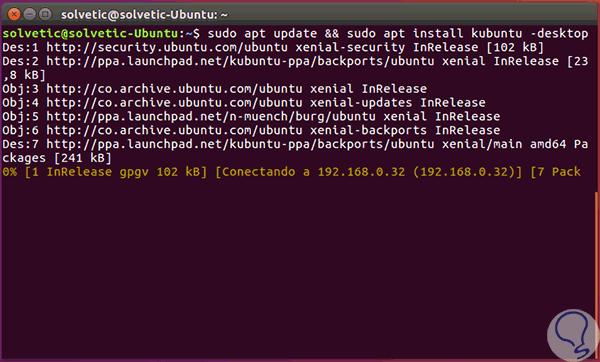 3-sudo-apt-update.png