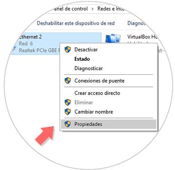 4-propiedades-conexion-red.png