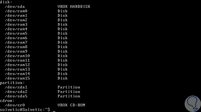 13-partition-linux.png