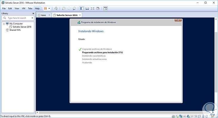 22-instalar-maquina-virtual-windows-server.png