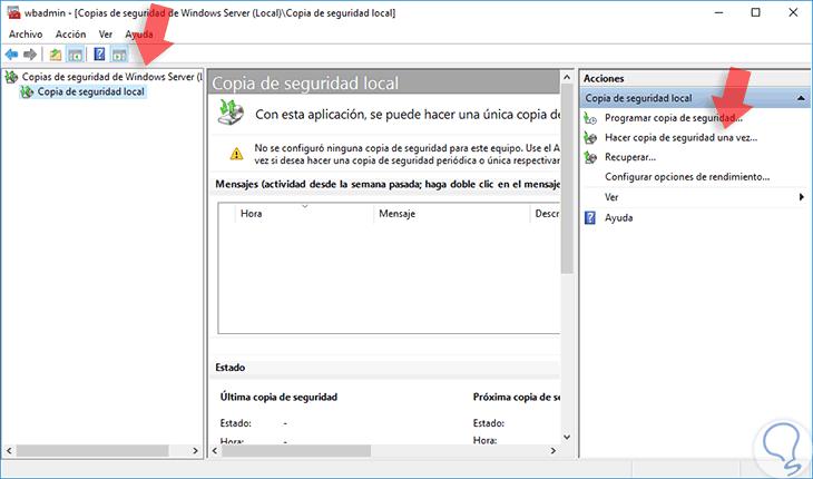 4-copias-de-seguridad-de-windows-server.png