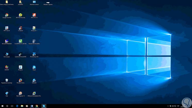 4-cambiar-espacio-de-iconos-windows-10.png