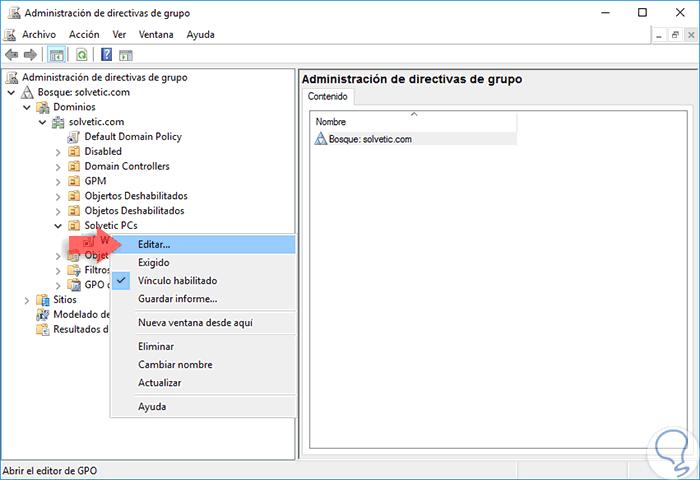 28-adminsitracion-de-directivas-de-grupo.png