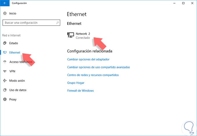 3-activar-ethernet-2.png